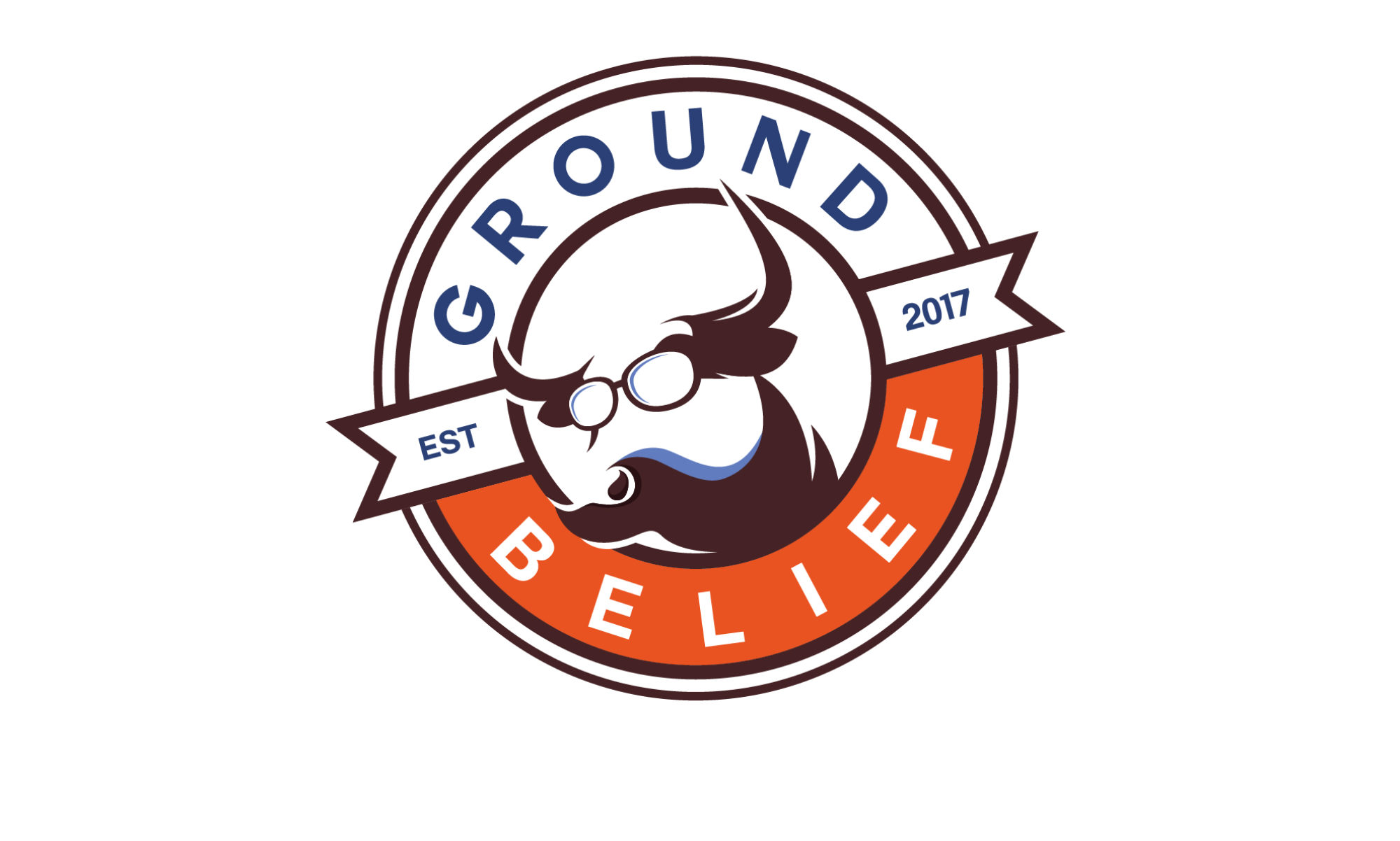 GROUND BELIEF